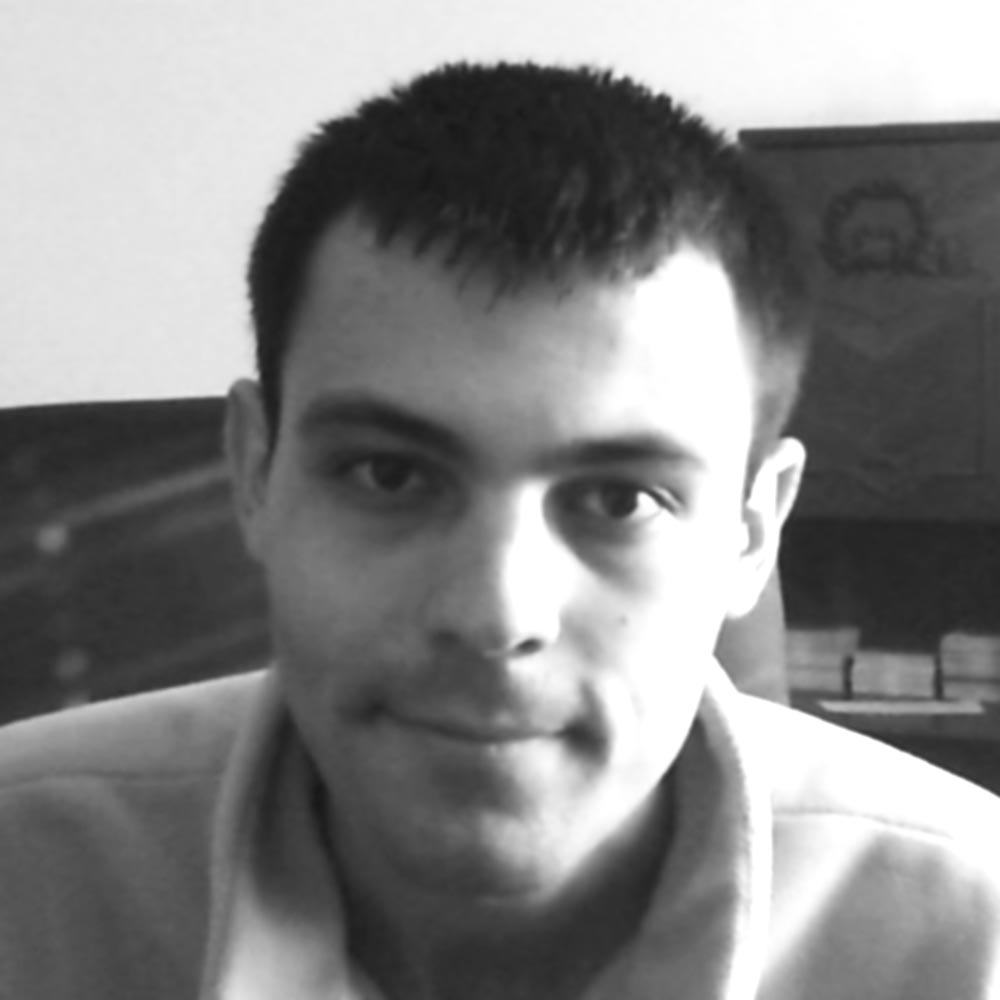 Imagine Profil - Daniel Dogeanu